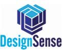 DesignSense Software Technologies Private Limited