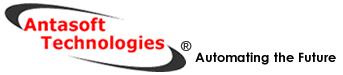 Antasoft Technologies Pvt Ltd