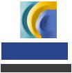 eZee Technosys Pvt Ltd