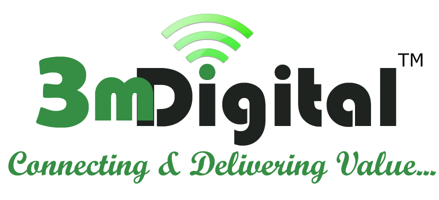 3mDigital Networks Pvt Ltd