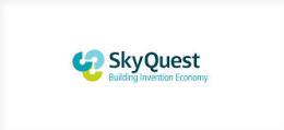 Skyquest Technology Pvt Ltd