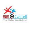 SEO Castell Pvt Ltd