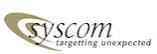 Syscom Softech Pvt Ltd