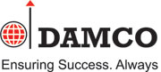 Damco Solutions P Ltd