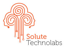 Solute TechnoLabs LLP