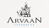 Arvaan Techno Lab Pvt Ltd