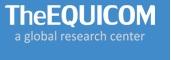 Equicom Financial Research Pvt Ltd