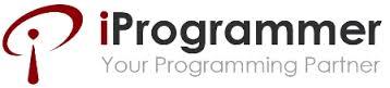 iProgrammer Solutions Pvt Ltd