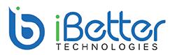 iBetter Technologies