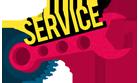 Lets Service Technologies