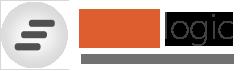 Esteplogic IT Solutions Pvt Ltd