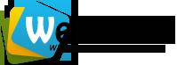 Webguruz Technologies Private Limited