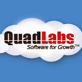 QuadLabs Technologies