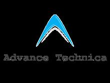 Advance Technica