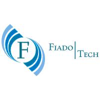 Fiado Technology