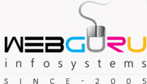 Webguru Infosystems Pvt Ltd