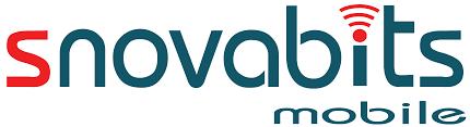 S Novabits Software Pvt Ltd