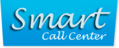 Smart Call Centre Solutions Pvt Ltd