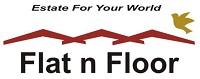 Flat N Floor