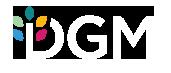 DGM India Internet Marketing Pvt Ltd