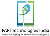 PARI Technologies India