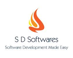 SD Softwares