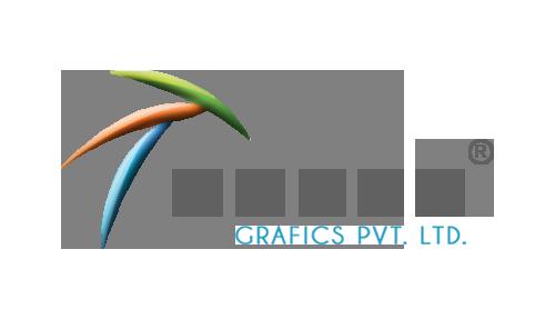 Malce Grafics Pvt Ltd
