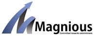 Magnious Solution Pvt Ltd