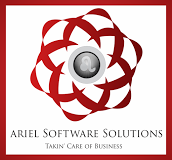 Ariel Software Solutions