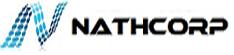 NathCorp Private Ltd.