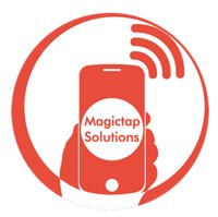Magictap Solutions Pvt. Ltd.