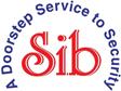 Sridhar Insurance Broker Pvt Ltd