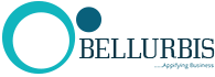 Bellurbis Technologies