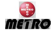 Metro Tyres Ltd