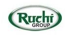 Ruchi Infotech Ltd.