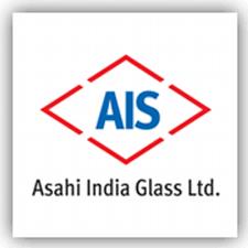 Asahi India Glass Ltd.