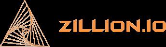 Zillion.io