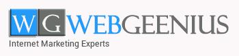 WebGeenius