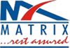 Matrix Business Services India Private Limited