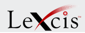 Lexcis Solutions Private Limited