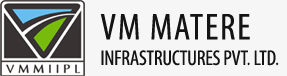 V M Matere Infrastructures India Pvt Ltd