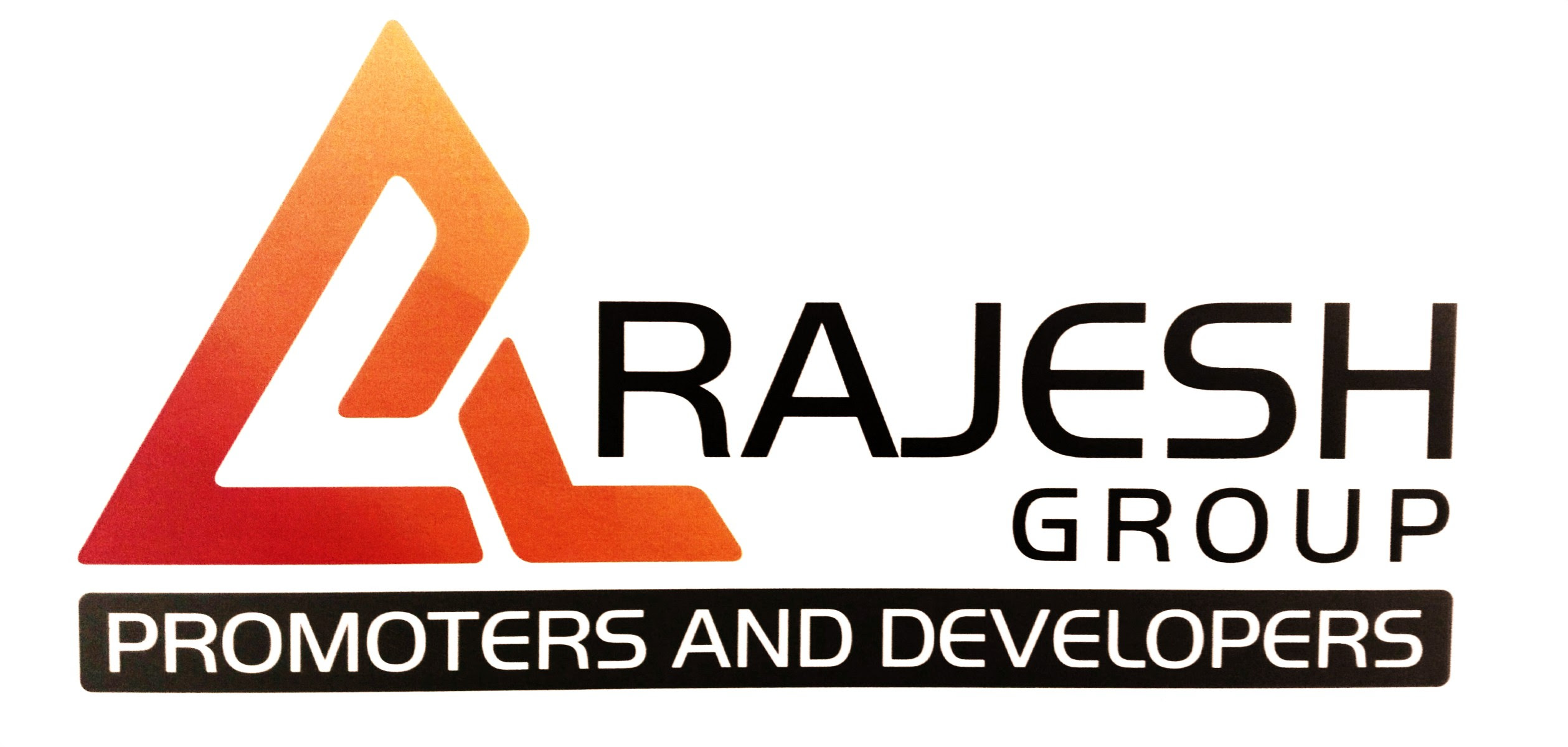 Rajesh Group