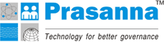 Prasanna Technologies Pvt Ltd
