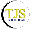 TJS Solutions Private Limited