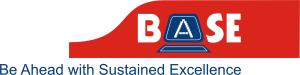BASE Educational Services Pvt Ltd