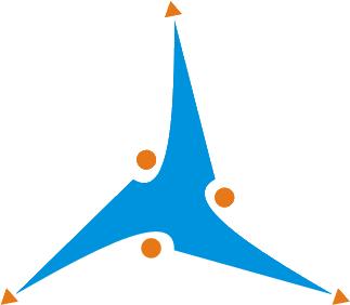 Khaalis Technologies