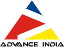Advance India Builders & Promoters Pvt Ltd