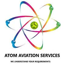 Atom Aviation