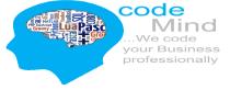CodeMind Technologies
