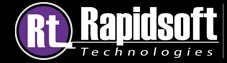 Rapidsoft Technologies Pvt. Ltd.